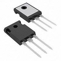 Vishay Siliconix - IRFP240PBF - MOSFET N-CH 200V 20A TO-247AC