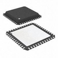 Xilinx Inc. - XC2C64A-5QFG48C - IC CPLD 64MC 4.6NS 48QFN