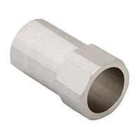 Amphenol RF Division - 47023 - BNC SPANNER WRENCH