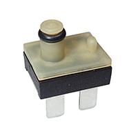 Amphenol Advanced Sensors - NPR-101 - SENS PRESS ABS 450PSI MAX MOD