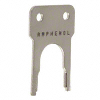 Amphenol Sine Systems Corp - N 45 091 0001 U - TOOL WRENCH RECEPT SPANNER