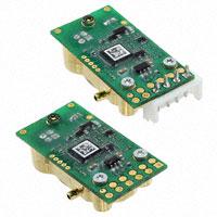 Amphenol Advanced Sensors - T6713-EVAL - CO2 0-2000PPM EVAL KIT