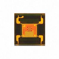 ams - TSL45315CL - IC AMBIENT LIGHT SENSOR 4CHIPLED