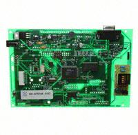"Amulet Technologies LLC - CB-GT570 - BOARD CONTROLLER 5.7"""