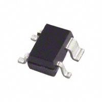 Analog Devices Inc. - ADM6713TAKSZ-REEL7 - IC SUPERVISOR OD 3.08V SC70-4