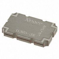 Anaren - 11305-3S - HYBRID COUPLER 3DB 90DEG