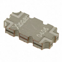 Anaren - 1M803S - HYBRID COUPLER 3DB 90DEG