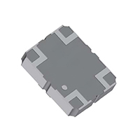 Anaren - X3C21P1-05S - DIRECTIONAL COUPLER
