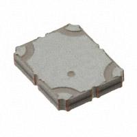 Anaren - X3C09P2-03S - COUPLER 90DEG 800-1000MHZ 3DB