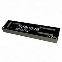 Antenova - SR4L002 - LUCIDA LTE ANTENNA