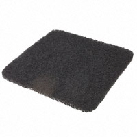 Apex Tool Group - WSA350F - FILTERS CARBON FOR WSA350 3/PK
