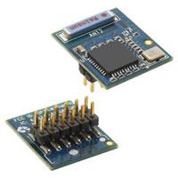 Artaflex Inc. - AW24MCHL-H2 - RF TXRX MODULE ISM>1GHZ CHIP ANT