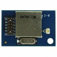 Artaflex Inc. - AWS24S - RF TXRX MODULE ISM>1GHZ U.FL ANT