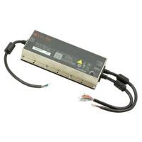 Artesyn Embedded Technologies - LCC600-28U-9P - AC/DC CONVERTER 28V 600W