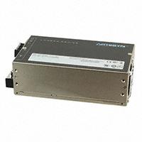 Artesyn Embedded Technologies - LCM600Q-A - AC/DC CONVERTER 24V 600W