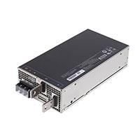Artesyn Embedded Technologies - LCM1500W-T-4 - AC/DC CONVERTER 48V 1500W