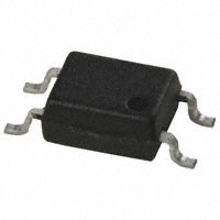 Broadcom Limited - HCPL-181-000E - OPTOISO 3.75KV TRANSISTOR 4SOIC
