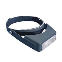 Aven Tools - 26106 - OPTIVISOR 3-1/2X