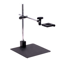Aven Tools - 26700-210 - MIGHTY SCOPE BOOM STAND