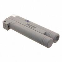 Aven Tools - 26800C-534 - MICROSCOPE POCKET LTD W/RETICLE