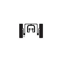 Avery Dennison RFID - 600395 - RFID TRANSPONDERS + TAGS