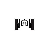 Avery Dennison RFID - 600487 - RFID TRANSPONDERS + TAGS