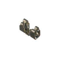 AVX Corp/Kyocera Corp - 048069000000800+ - CONN SHIELD LOCK .2MM