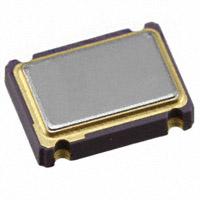 AVX Corp/Kyocera Corp K50-HC0CSE24.5760MR