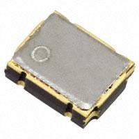 AVX Corp/Kyocera Corp KC3225A20.0000C3GE00