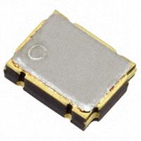 AVX Corp/Kyocera Corp KC3225A48.0000C3GE00
