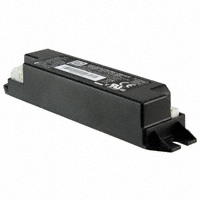 Phihong USA - PDA012A-350C-R - LED DRIVER CC AC/DC 20-34.4V