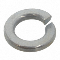B&F Fastener Supply - LWZ 050 - WASHER SPLIT LOCK 1/2 STEEL