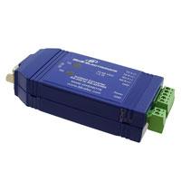 B&B SmartWorx, Inc. - 4WSD9OTB - CONVERTER W/DB9 ISOLATED RS-485