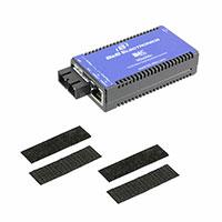 B&B SmartWorx, Inc. - 854-10623 - MINIMC MODULE, TP-TX/FX-MM1300-S