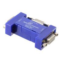 B&B SmartWorx, Inc. - 9PCDT - SERIAL DATA TAP RS-232