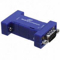 B&B SmartWorx, Inc. - 9SPOP2 - ISOLATOR PORT-PWR RS232 9PIN 2CH