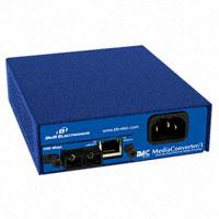 B&B SmartWorx, Inc. - 851-10901 - MEDIACONVERTER/1