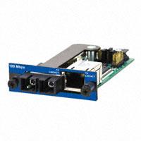 B&B SmartWorx, Inc. - 855-12622 - MCLIM, TP-TX/FX-MM1300-ST