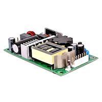 Bel Power Solutions - MBC350-1T48L - AC/DC CONVERTER 48V 200/350W