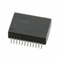 Bel Fuse Inc. - S558-5500-68 - XFRMR MODULE LAN 10/100BT SMD