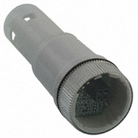 B&K Precision - PE71 - REPLACEMENT PH ELECTRODE P771