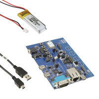BlueCreation - BC127-DEVKIT001 - DEVELOPMENT KIT FOR BC127