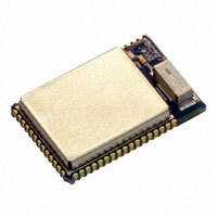 BlueCreation - BC127-1103383 - RF TXRX MOD BLUETOOTH CHIP ANT