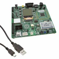BNS Solutions - 02212-100 - QUICK START KIT FOR RL78/G14