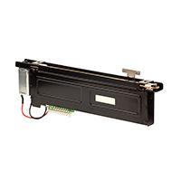 Bourns Inc. - PSP01-082A-103B2 - POT SLIDE 10K OHM .5W 100MM