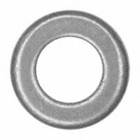 B&F Fastener Supply - MFWZ 006 - WASHER FLAT M6 STEEL