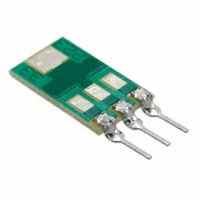 Capital Advanced Technologies - 33223 - PROTO BOARD ADAPTER FOR SOT-223
