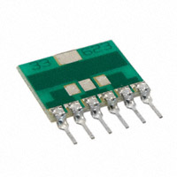 Capital Advanced Technologies - 33623 - PROTO BOARD ADAPTER FOR SOT-223
