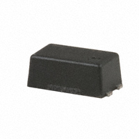 CEL - PS2933-1-AX - OPTOISOLATR 2.5KV DARL 4MINIFLAT