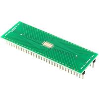 Chip Quik Inc. IPC0101
